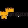Amazonwebservices
