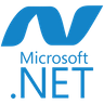 Microsoft Dotnet
